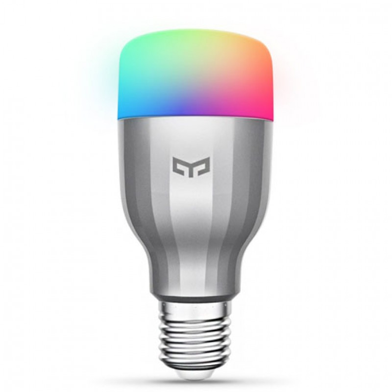 Yeelight LED Bulb e27 (Color)